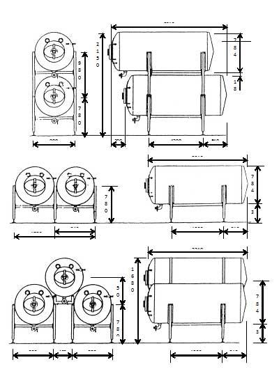 dbt-layout-01