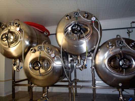 draft-beer-tanks-layout-02