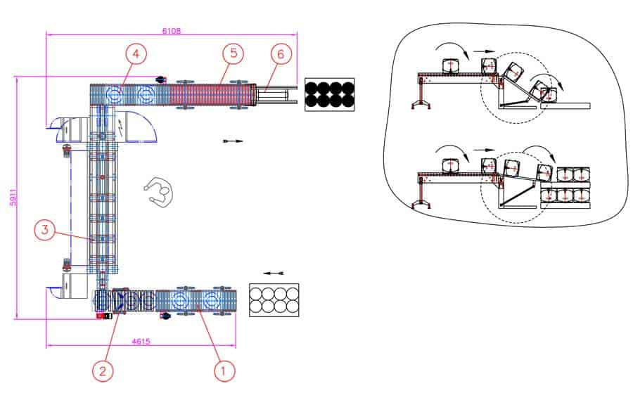 mb41a-layout1