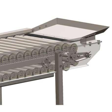FSC-3000-fruit-sorting-conveyor-02