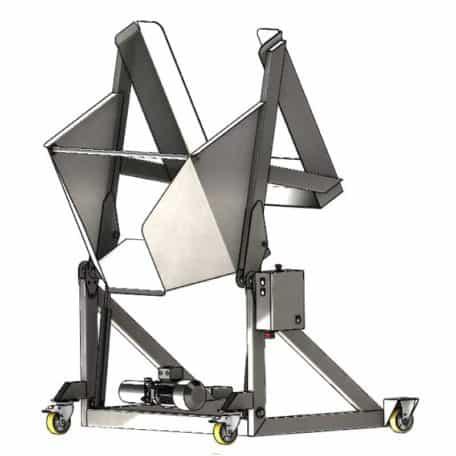 PBT-400-pallete-bin-tipper-02