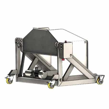 PBT-400-pallete-bin-tipper-03