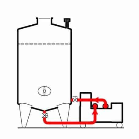 flotasyon-işlem-düzenleme-02