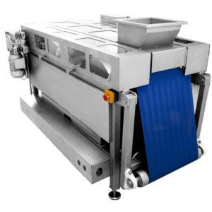 FBP 600 MG 02 300x300 - CFP   Fruit presses   Cider production