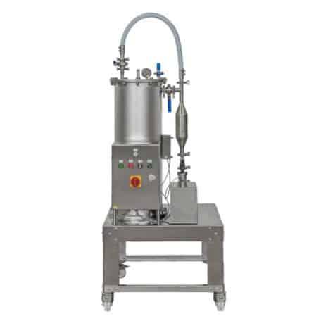 FBC-1000R-Flow-through-beverage-carboniser-04-800x800