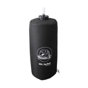 FZA-IJ55: Izolační bunda pro fermentor FermZilla 55 l