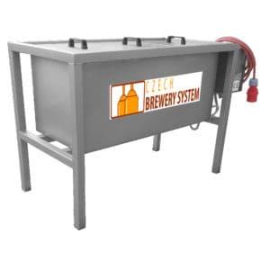 PBA 200MG 02 BASH PASTEURIZER 800X800 300x300 - Pasterizimi i birrës