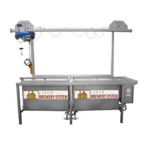 PBA 400MG 02 BASH PASTEURIZER 800X800 300x300 - Pasterizimi i birrës