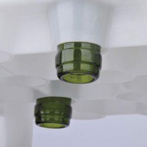 FBD 24B 04 300x300 - FBD-24B Rychlá sušička lahví s 2x24 pozicemi - fbb, brm