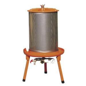 HAP 90S 01 300x300 - CFP   Fruit presses   Cider production