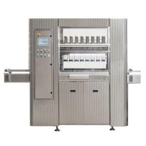 CPFL KT1400 800x800 300x300 - Bottle filling lines – more than 1300 bottles per hour