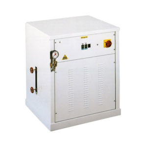 ESG-26C Electric steam generator 18kW 26kg/hr