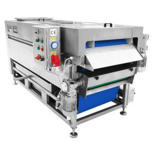 FBP 1400 MG 01 300x300 - CFP   Fruit presses   Cider production