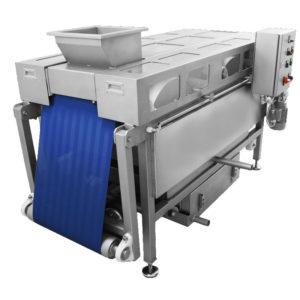 FBP 900 MG 01 300x300 - CFP   Fruit presses   Cider production