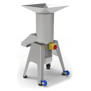 FCR 2000 MG 01 300x300 - FWC | Fruit washers and crushers | Cider production