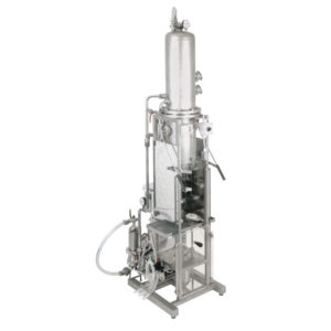 BCF 250 800x800 300x300 - COE | Oxygenation-carbonation equipment