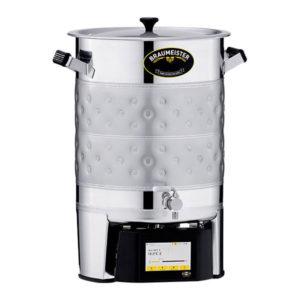 Brewmaster Plus 20 liters wort brew machine