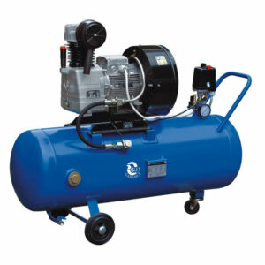 ACO 18 150B 300x300 - CAE | Air Compressors