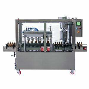 BFA MB061 800x800 1 300x300 - Bottle filling lines – more than 1300 bottles per hour