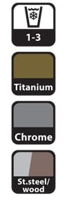 BDT-BT3V-materials