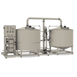 BH BWLE 1000 800x800 300x300 - BBH | Brewhouses - the wort brew machines
