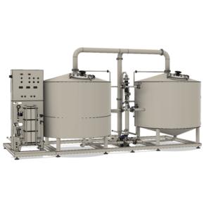 BH BWLE 1000 800x800 300x300 - BBH   Brewhouses - the wort brew machines