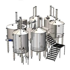 BH BWOP 6000 view000 800x800 300x300 - BBH | Brewhouses - the wort brew machines