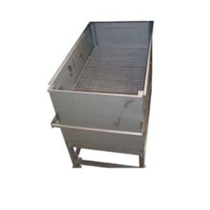 BTPCH 360 300x300 - Pasterizimi i birrës
