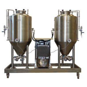 BWX FUIC CHP1C 2x500CCT 600x600 300x300 - Pricelist : Cylindrically-conical fermentation tanks – CCT / CFT