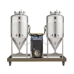 BWX FUIC CHP1C 2x500CCT SLP 800x800 02 300x300 - Price list | FUIC - the fermentation and maturation units