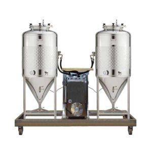 BWX FUIC CHP1C 2x500CCT SLP 800x800 02 300x300 - Pricelist : Cylindrically-conical fermentation tanks – CCT / CFT