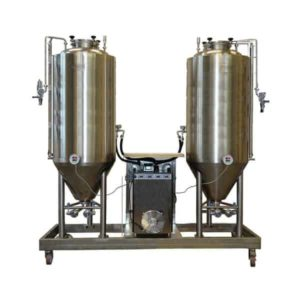 BWX FUIC CHP1C4 2x1000CCT 600x600 300x300 - Price list | FUIC - the fermentation and maturation units