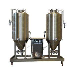 BWX FUIC CHP1C4 2x1000CCT 600x600 300x300 - Price list   FUIC - the fermentation and maturation units