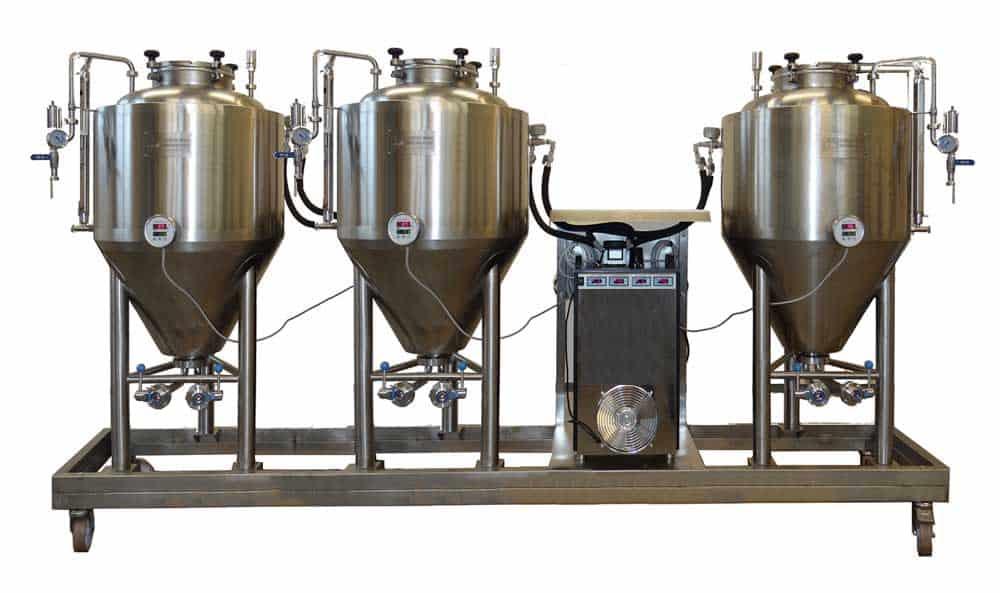 BWX FUIC CHP1C4 3x150CCT 1000x593 - FUIC-CHP1CMLT-3x100CCT Compact fermentation unit 3x100/127 liters - cmuihp, mfu, fuicihp, cctmi