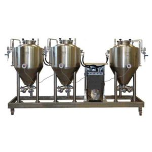 BWX FUIC CHP1C4 3x150CCT 600x600 300x300 - Price list | FUIC - the fermentation and maturation units