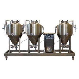 BWX FUIC CHP1C4 3x150CCT 600x600 300x300 - Pricelist : Cylindrically-conical fermentation tanks – CCT / CFT