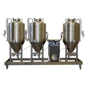 BWX FUIC CHP1C4 3x500CCT 600x600 300x300 - Price list | FUIC - the fermentation and maturation units