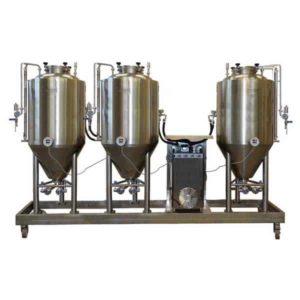 BWX FUIC CHP1C4 3x500CCT 600x600 300x300 - Price list   FUIC - the fermentation and maturation units