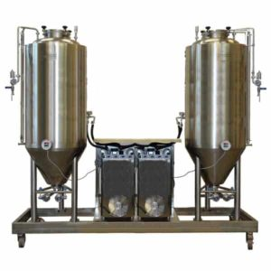 BWX FUIC CHP2C4 2x1500CCT 600x600 300x300 - Pricelist : Cylindrically-conical fermentation tanks – CCT / CFT
