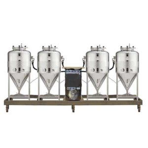 BWX FUIC SLP1C 4x100CCT 600x600 300x300 - Price list | FUIC - the fermentation and maturation units