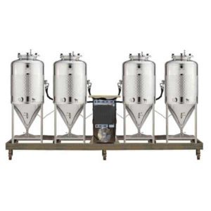 BWX FUIC SLP1C 4x500CCT 600x600 300x300 - Price list | FUIC - the fermentation and maturation units