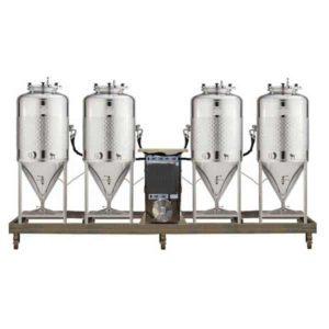 BWX FUIC SLP1C 4x500CCT 600x600 300x300 - Pricelist : Cylindrically-conical fermentation tanks – CCT / CFT