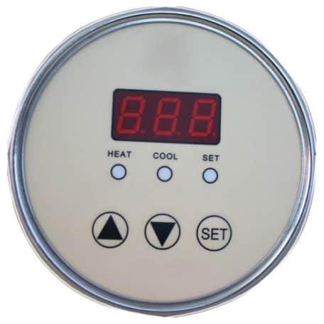 C2105-temperatūros reguliatorius-02