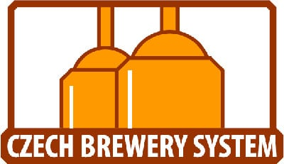 Tsjechische brouwerij-systeem