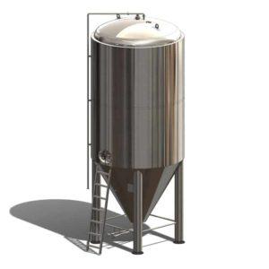 CCT 12000C SQ 800x800 01 300x300 - Pricelist : Cylindrically-conical fermentation tanks – CCT / CFT