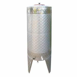 CCT SNP 500H 300x300 - Pricelist : Open fermentation vats and cylindrical fermentation tanks - Open beer fermentors