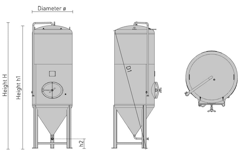 CCT-tanks-dimensions-scheme-01