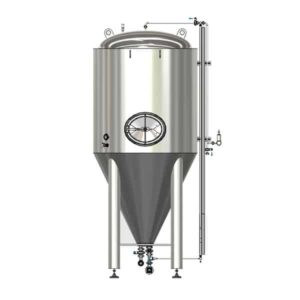 CCTM B2 001 600x600 300x300 - CCTM-B2 Offer for the modular tanks CCTM in configuration B2