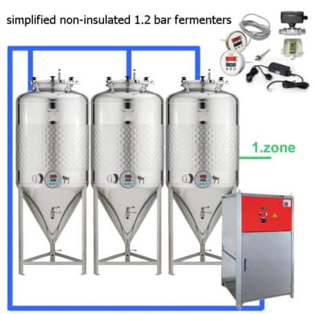 CFS-1ZS-Complete-beer-fermentation-sets-simplified-03