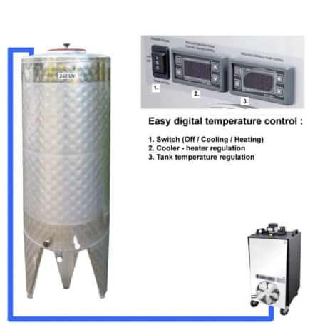 CFSCT1-1xCFT-SNP-200H-EN-Complete-beer-fermentation-set-onetank